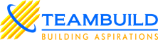 Teambuild logo